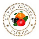 city-of-wachula